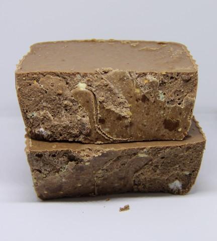 """Молочный шоколад с начинкой """"Чоко-пай"""" 1 кг"""