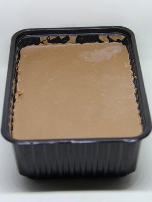 Вишневый шоколад 1 кг