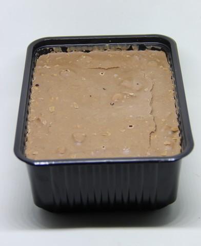 Молочный шоколад пикник (орех, вафля, изюм) 1 кг