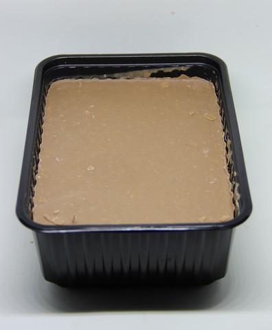 Молочный шоколад макс фан 1 кг