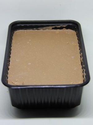 Молочный шоколад милка с кокосом 1 кг