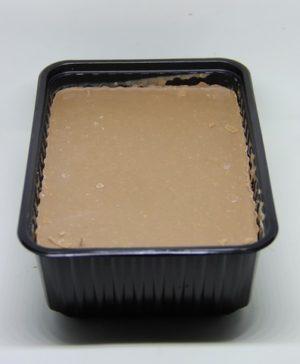 Молочный шоколад с кокосом и орехом 1 кг
