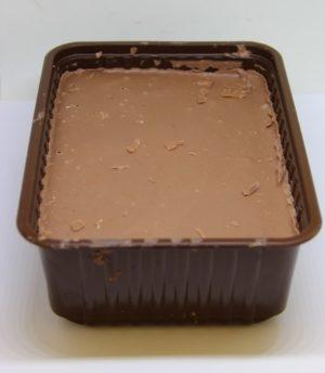 "Шоколад со вкусом ""Йогурт"" 1 кг"