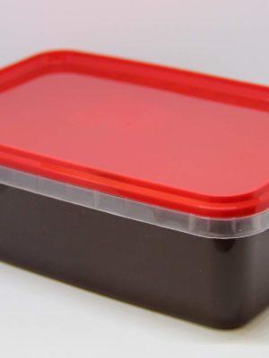 "Паста ""СНИКЕРС"" (аналог) в контейнере 1 кг"