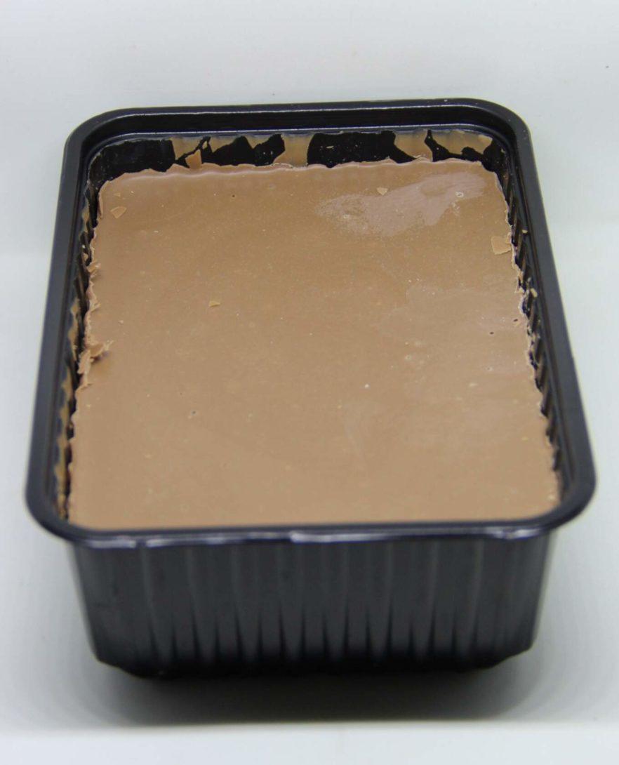 НОВИНКА!!! Шоколад с ароматом кофе 1 кг