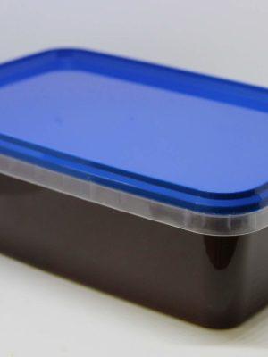 🍫Паста Maltesers - Орехово-шоколадная паста с воздушным рисом