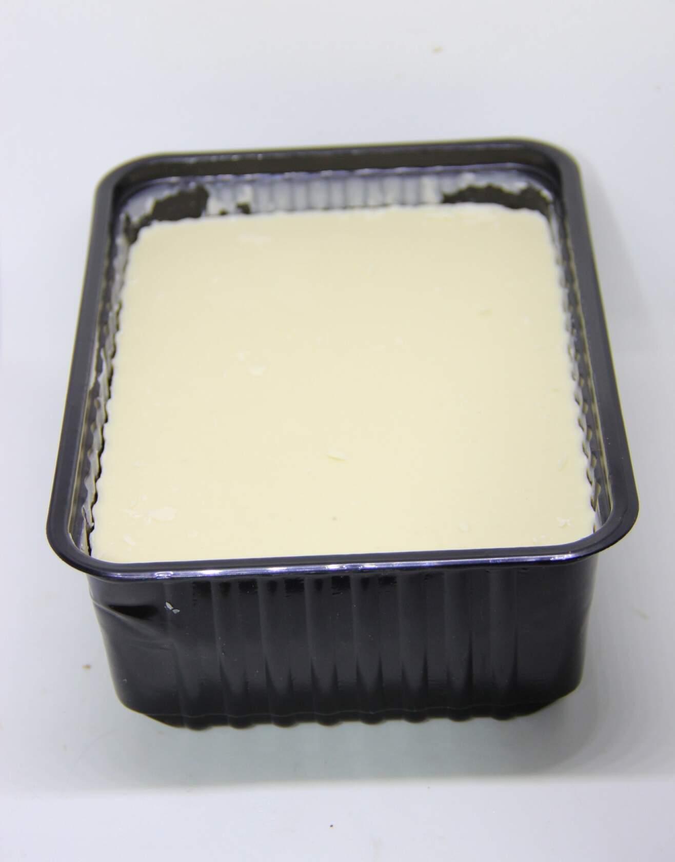 НОВИНКА!!! Шоколад белый апельсин 1 кг