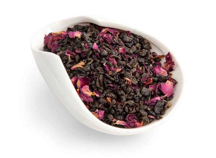 """Чай """"Грезы Султана"""" 1 кг"""