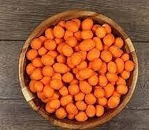Арахис в глазури со вкусом Барбекю 1 кг