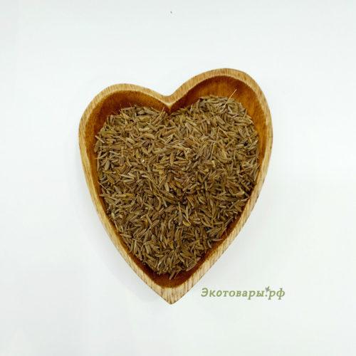 Тмин семена 1 кг