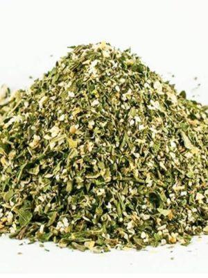 Прованские травы 1 кг