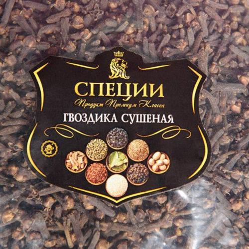ГВОЗДИКА 1 кг