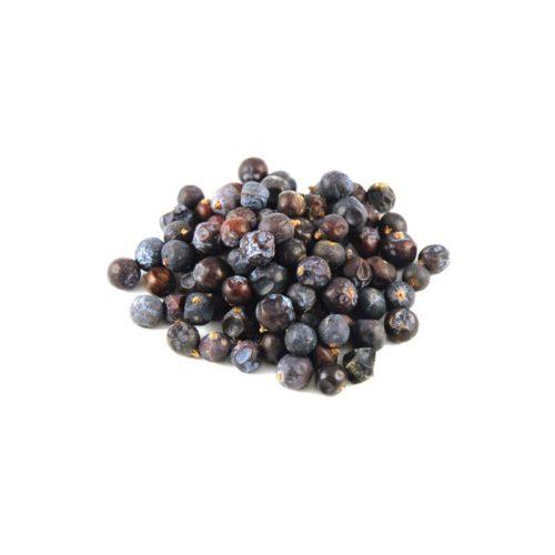Можевельные ягоды 1 кг