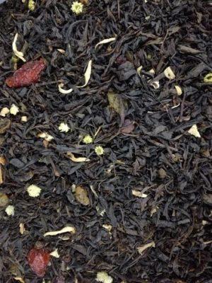 "Чай ""Летний сад"""