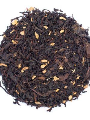 Чай с имбирем 1 кг
