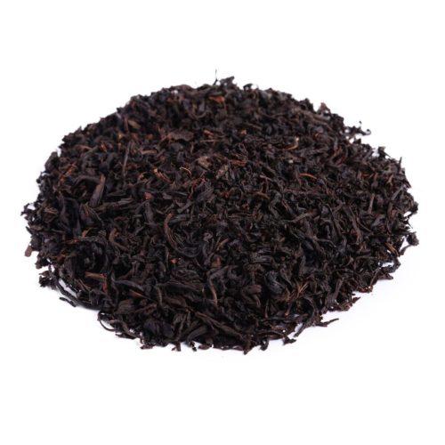 Классический черный чай Earl Grey (Эрл Грей) с ароматом бергамота 1 кг
