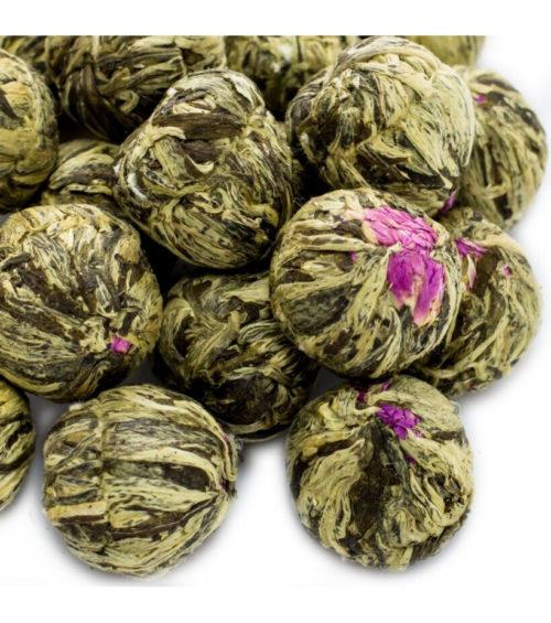 Китайский связанный чай, цена за 1 штуку