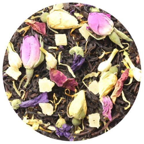 Чай Райский сад 1 кг